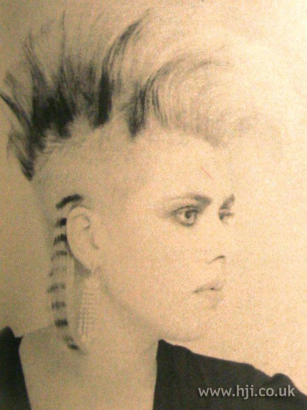 1984-punk-quiff.jpg