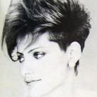 1984-quiff-crop.jpg