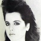 1984-quiff-long.jpg