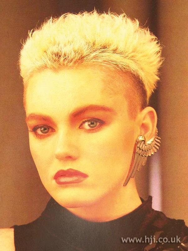 1986-blonde-cropped.jpg