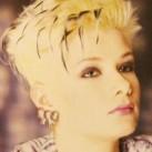1986-creative-quiff.jpg