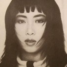 1986-layers-straight.jpg