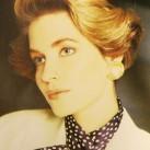 1986-short-gloss-wave.jpg