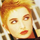 1987-asymmetric-redhead.jpg