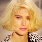 1987-blonde-bob.jpg