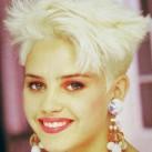 1987-blonde-crop.jpg