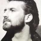 1987-men-beard.jpg