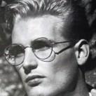 1987-men-blonde.jpg