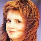 1987-redhead-layers.jpg