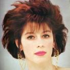 1987-redhead-volume.jpg