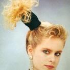 1987-side-ponytail.jpg