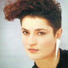1987-top-length.jpg