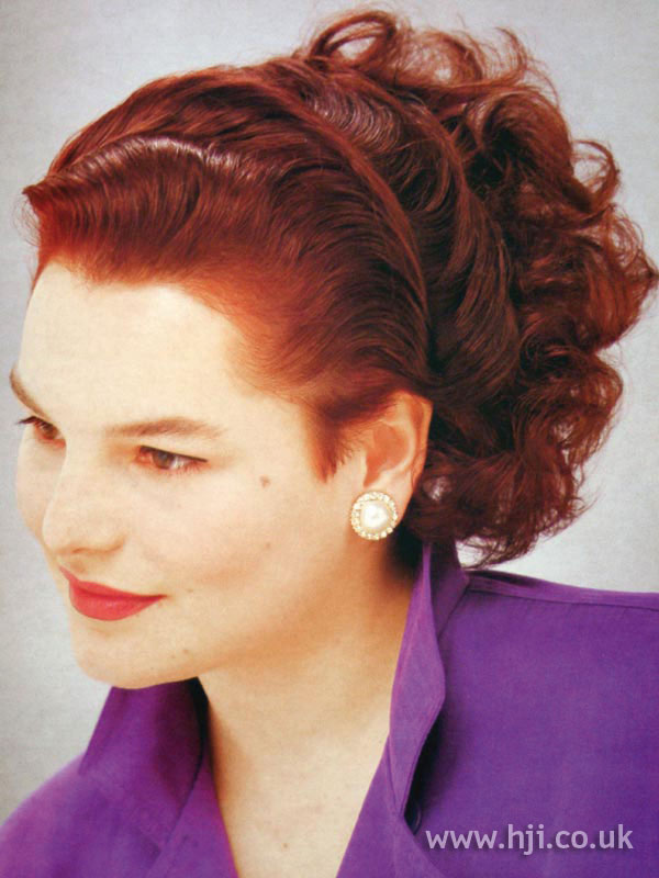 1987-waves-curls.jpg