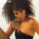 2002-afro-plaits.jpg