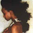2002-afro-ponytail.jpg