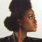 2002-afro-short.jpg