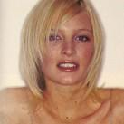 2002-blonde-bob.jpg