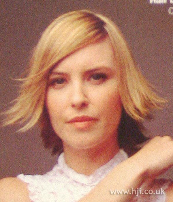 2002-blonde-flick.jpg