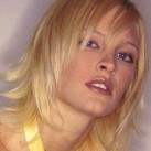2002-blonde-layers.jpg