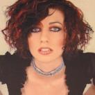 2002-curls-parting.jpg