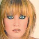 2002-redhead-fringe.jpg