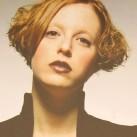 2002-redhead-width.jpg