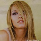 2003-blonde-straight.jpg