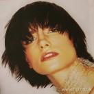 2003-brunette-texture.jpg
