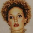 2003-short-curls.jpg