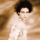 2004-curls-short.jpg