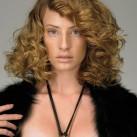 2005-asymmetric-curls.jpg