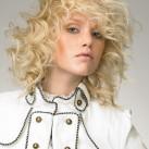 2005-blonde-curls.jpg