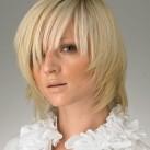 2005-blonde-layers.jpg