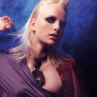 2005-blonde-quiff.jpg