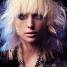 2005-blonde-straight.jpg