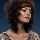 2005-brunette-curls.jpg