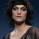 2005-brunette-texture.jpg
