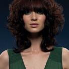 2005-brunette-volume.jpg