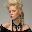 2005-curls-ponytail.jpg