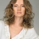 2005-loose-curls.jpg