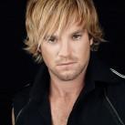 2005-men-blonde.jpg