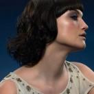 2005-mid-length-brunette.jpg