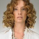 2005-parting-curls.jpg
