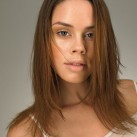 2005-straight-brunette.jpg