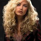 2006-blonde-curls.jpg