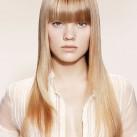2006-blonde-straight.jpg