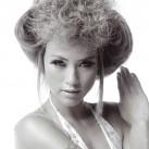 2006-blonde-texture.jpg