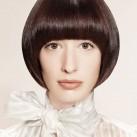 2006-brunette-bob.jpg