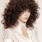 2006-brunette-curls.jpg