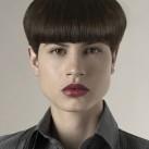 2006-brunette-fringe.jpg